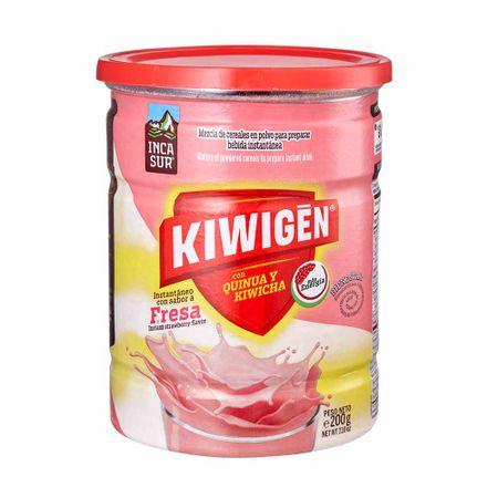 fortificante-en-polvo-incasur-kiwigen-fresa-frasco-200gr