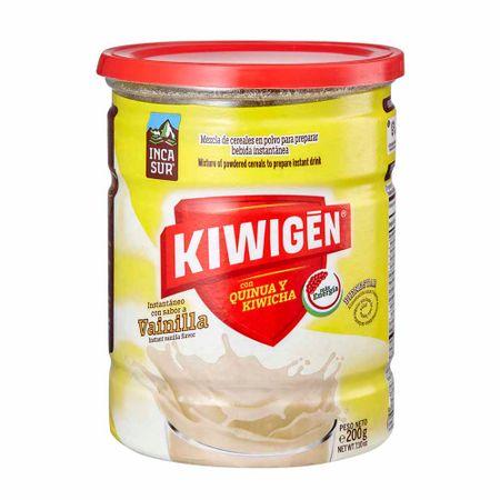 fortificante-en-polvo-incasur-kiwigen-vainilla-frasco-200gr