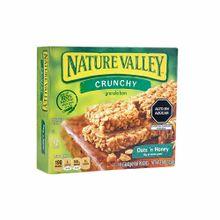 cereal-nature-valley-granola-de-avena-y-miel-caja-252gr