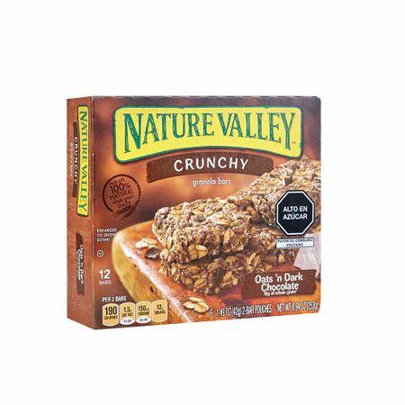 cereal-nature-valley-granola-de-chocolate-caja-253gr