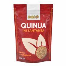 cereal-suiti-harina-gelatinizada-de-quinua-paquete-220gr
