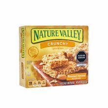 cereal-nature-valley-granola-de-almendras-tostadas-caja-252gr