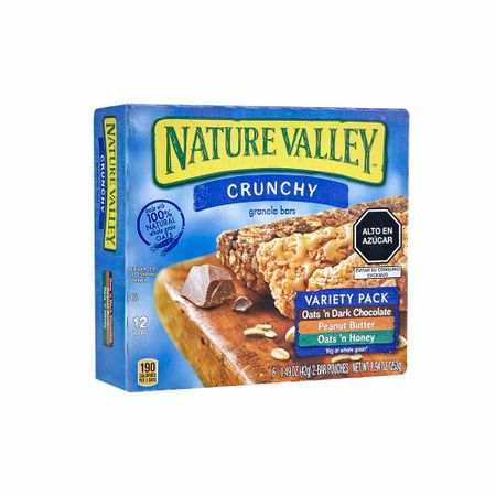 cereal-nature-valley-crunchy-variety-caja-252gr
