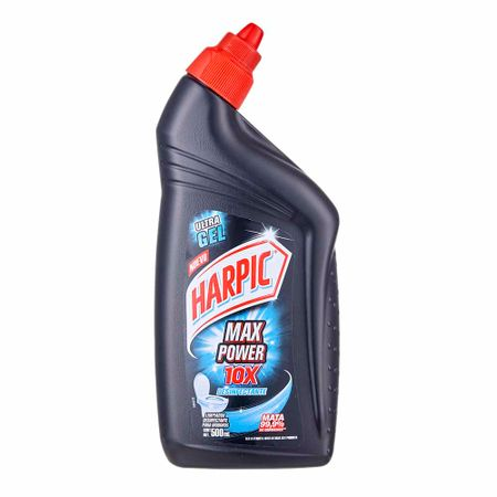 desinfectante-liquido-de-bano-harpic-power-plus-Botella-500ml