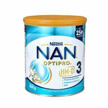 formula-infantil-nan-3-optipro-desarrollo-lata-800g
