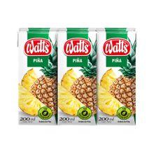 nectar-watts-pina-caja-200ml-paquete-6un