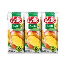 nectar-watts-mango-caja-200ml-paquete-6un
