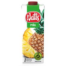 nectar-watts-pina-caja-1l