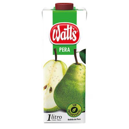 nectar-watts-pera-caja-1l