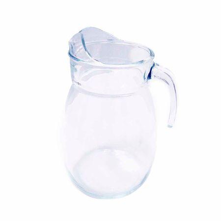 jarra-niagara-pasabahce-2-5l