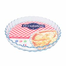 molde-pie-fileteado-ocuisine-27cm
