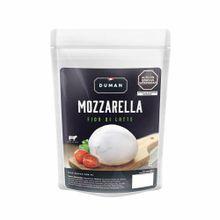 queso-mozzarella-duman-fior-di-latte-paquete-250g