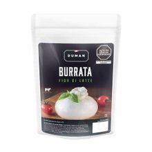 queso-burrata-duman-fior-di-latte-paquete-250g