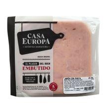 jamon-de-pavita-casa-europa-paquete-200g