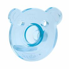 chupon-avent-soothie-silicona-0-3m-2un