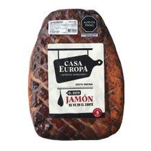 jamon-crocante-casa-europa