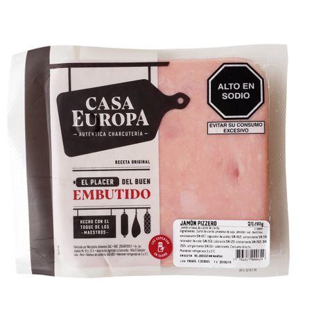 jamon-pizzero-casa-europa-paquete-200g