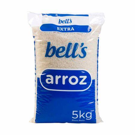 arroz-bells-extra-grano-seleccionado-bolsa-5kg