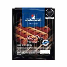 salchicha-de-cerdo-san-fernando-paquete-200g