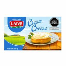 queso-cremoso-laive-rectangular-sachet-227g