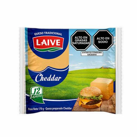 queso-fundido-laive-paquete-227g