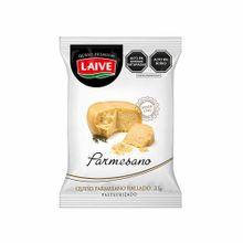 queso-parmesano-rallado-laive-paquete-35g