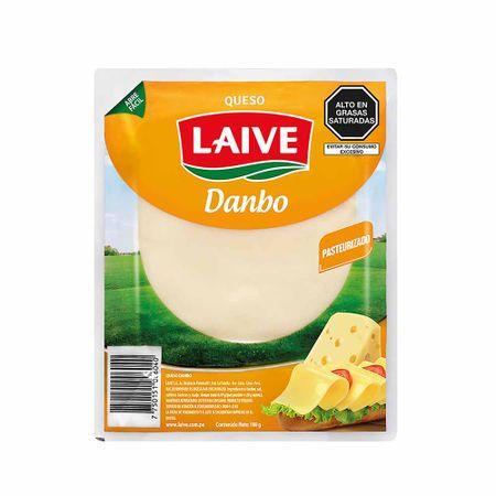 queso-danbo-en-tajadas-laive-paquete-180g