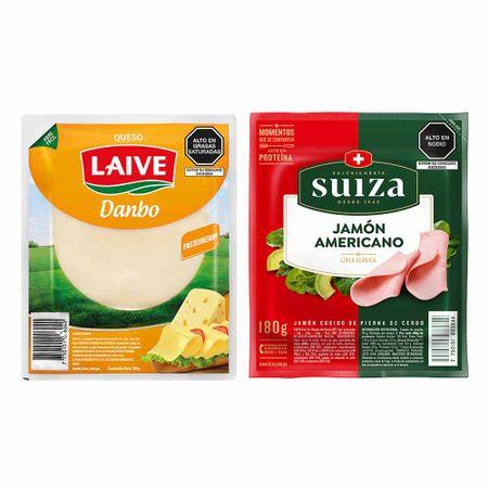 queso-dambo-salchicheria-suiza-jamon-americano-salchicheria-suiza-paquete-180g