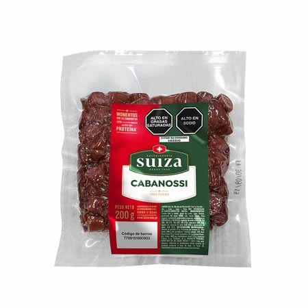 cabanossi-salchicheria-suiza-paquete-200g