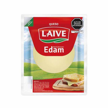 queso-edam-laive-paquete-180g