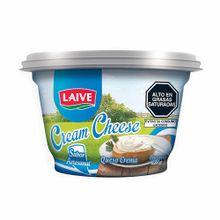 queso-crema-laive-pote-220g