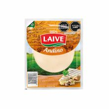 queso-andino-laive-paquete-180g