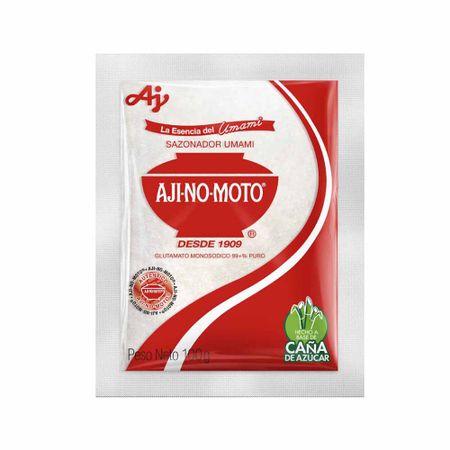 sazonador-aji-no-moto-umami-glutamato-de-sodio-bolsa-100gr