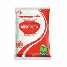sazonador-aji-no-moto-umami-glutamato-de-sodio-bolsa-500gr