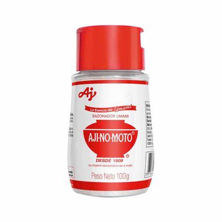 sazonador-aji-no-moto-umami-glutamato-de-sodio-frasco-100gr