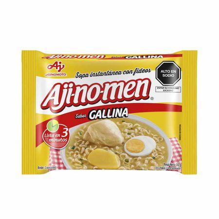 sopa-instantanea-con-fideos-ajinomen-sabor-gallina-bolsa-80g