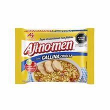 sopa-instantanea-ajinomen-gallina-criolla-bolsa-80gr