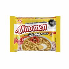 sopa-instantanea-con-fideos-ajinomen-sabor-gallina-picante-bolsa-80g