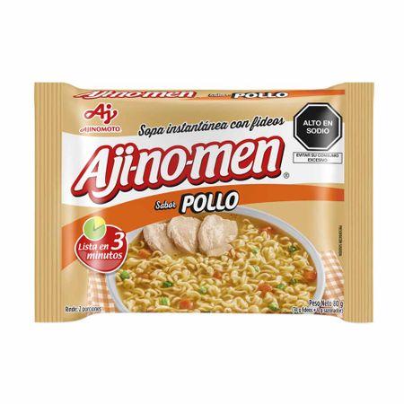 sopa-instantanea-con-fideos-ajinomen-sabor-pollo-bolsa-80g