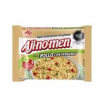 sopa-instantanea-ajinomen-sabor-pollo-y-verduras-bolsa-80gr
