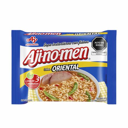 sopa-instantanea-ajinomen-sabor-oriental-bolsa-80gr
