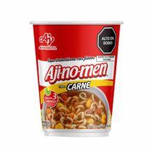 sopa-instantanea-ajinomen-sabor-a-carne-vaso-51g