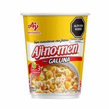 sopa-instantanea-ajinomen-sabor-a-gallina-vaso-51g