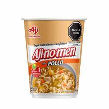 sopa-instantanea-ajinomen-sabor-a-gallina-pollo-51g