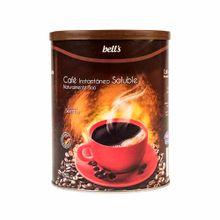 cafe-instantaneo-bells-naturalmente-fino-lata-200g