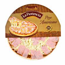 pizza-americana-la-florencia-x-unidad