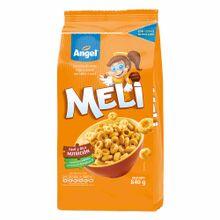 cereal-angel-aritos-de-maiz-trigo-y-miel-bolsa-840gr