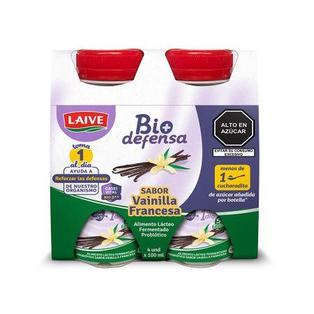 yogurt-laive-bio-defensa-vainilla-francesa-paquete-4un-botella-100ml
