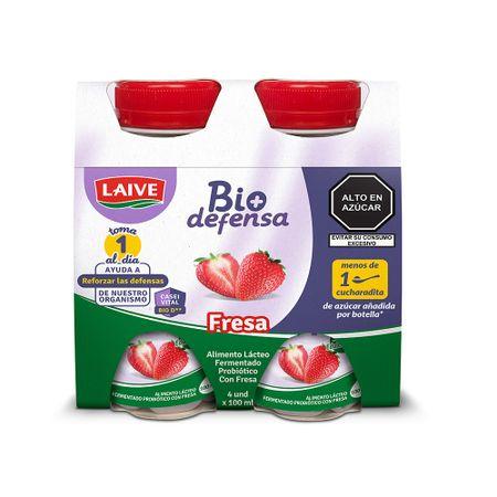 yogurt-laive-bio-defensa-fresa-paquete-4un-botella-100ml