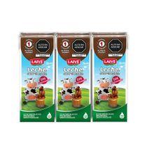 leche-chocolatada-laive-semidescremada-caja-180ml-paquete-6un